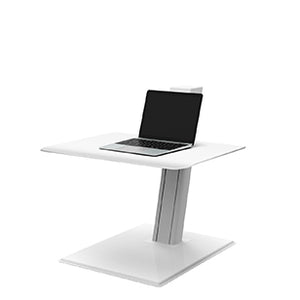 QuickStand Eco / Laptop