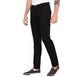 Studio Nexx Men Regular Fit Cotton Chinos Trousers