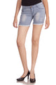 Studio Nexx Women Denim Shorts