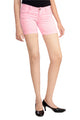 Studio Nexx Women Cotton Shorts