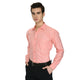 Studio Nexx Men Cotton Formal Shirt