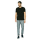 Studio Nexx Men Slim Fit Cotton Joggers