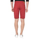 Studio Nexx Men's Cotton Chinos Shorts