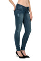 Studio Nexx Women Slim Fit Jeans