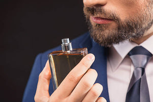 How to Pick a Cologne That Works Best for You