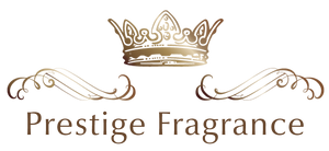Prestige Fragrance