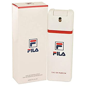 Fila Eau De Parfum Spray