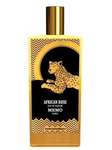 African Leather Eau De Parfum Spray (Unisex) - Prestige Fragrance