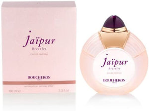 Jaipur Bracelet EDP Spray - Prestige Fragrance