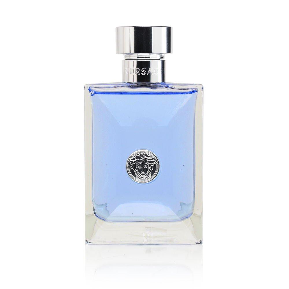 Versace Pour Homme After Shave Lotion - Prestige Fragrance