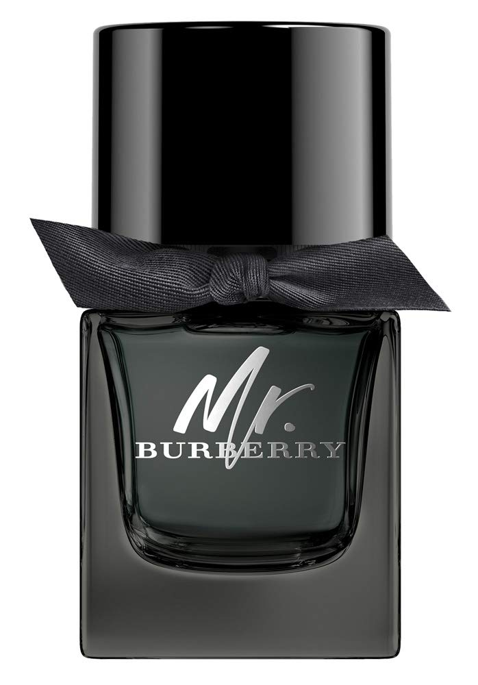 Mr Burberry Eau De Parfum Spray