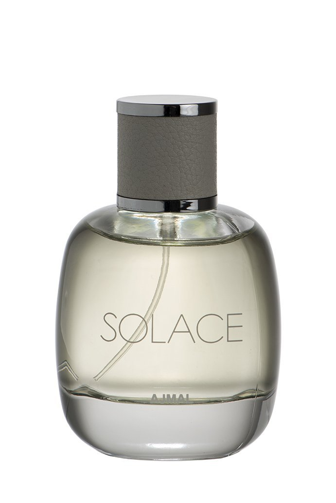 Ajmal Solace Eau De Parfum Spray - Prestige Fragrance
