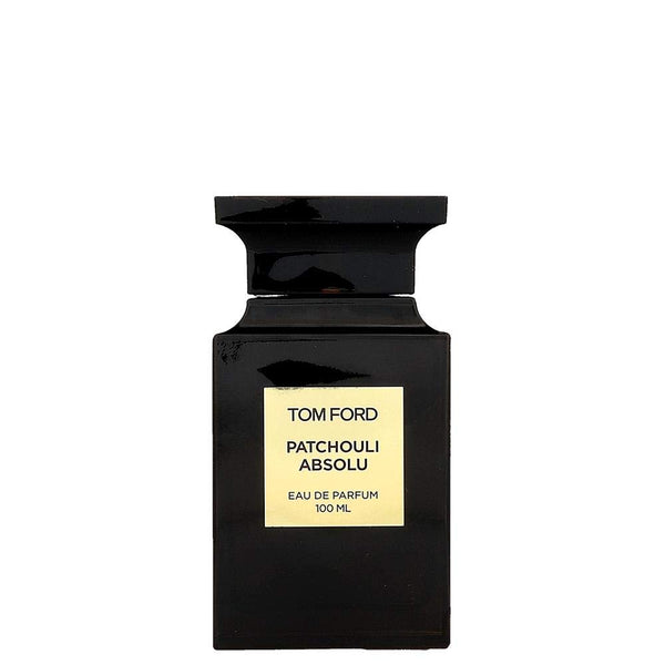 Tom Ford Patchouli Absolu Eau De Parfum Spray (Unisex)