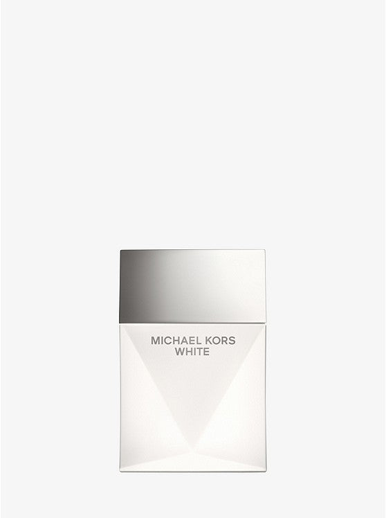 Michael Kors White Eau De Parfum Spray By Michael Kors