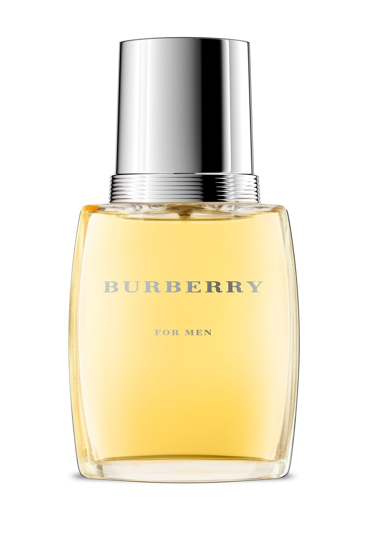 Burberry Eau De Toilette Spray - Prestige Fragrance