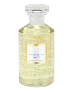 Virgin Island Water Eau De Parfum Flacon Splash (Unisex)