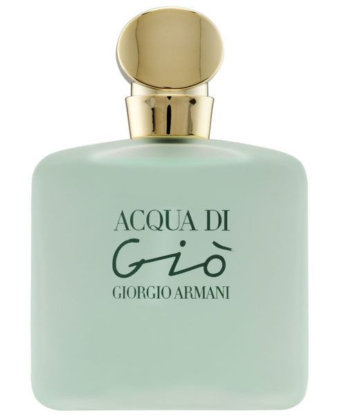 Acqua Di Gio For Her Eau De Toilette Spray - Prestige Fragrance