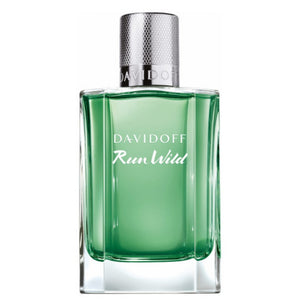 Davidoff Run Wild Eau De Toilette Spray