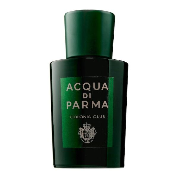 Acqua Di Parma Colonia Club Eau De Cologne Spray - Prestige Fragrance