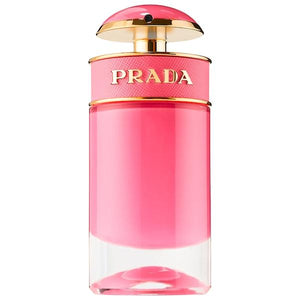 Prada Candy Gloss Eau De Toilette Spray - Prestige Fragrance