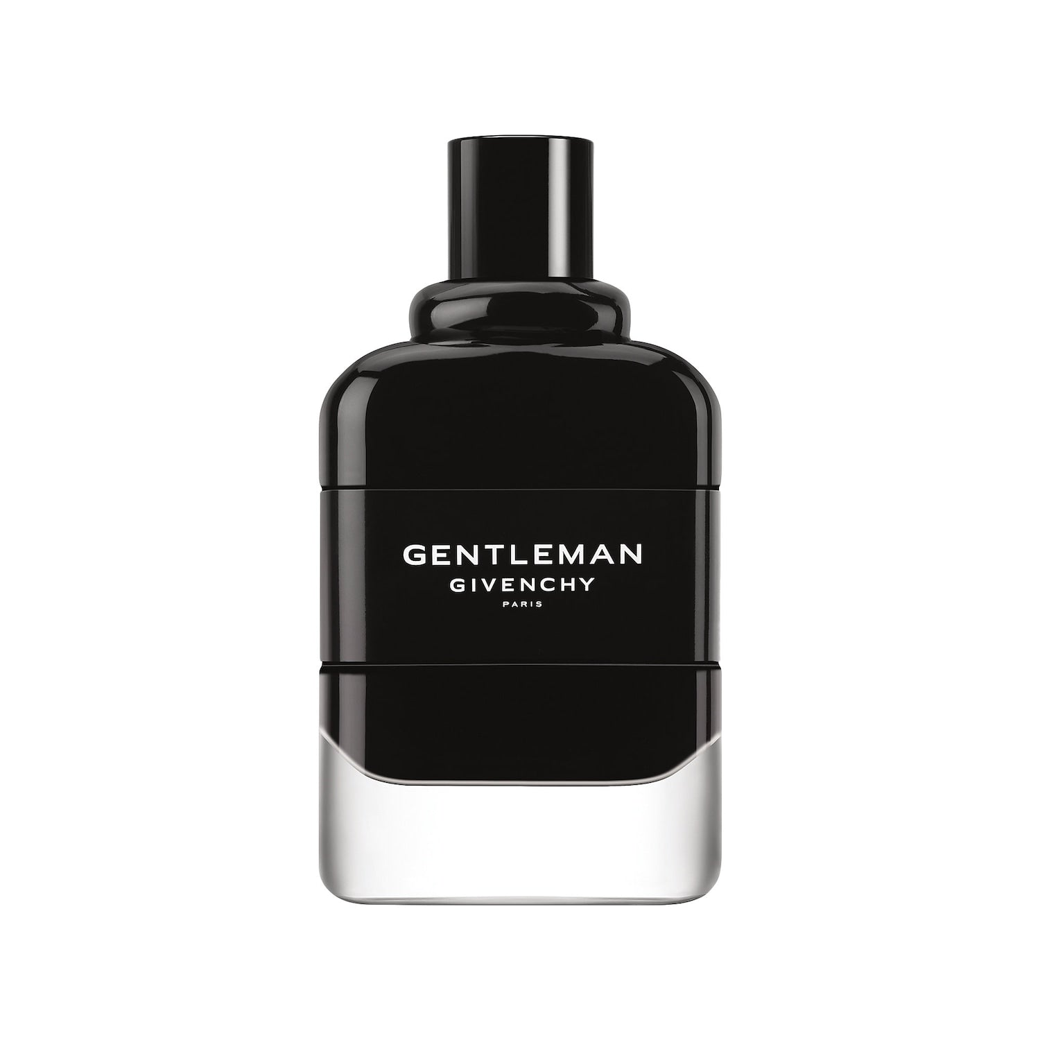 Gentleman Eau De Parfum Spray (New Packaging)