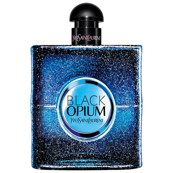 Black Opium Intense Eau De Parfum Spray