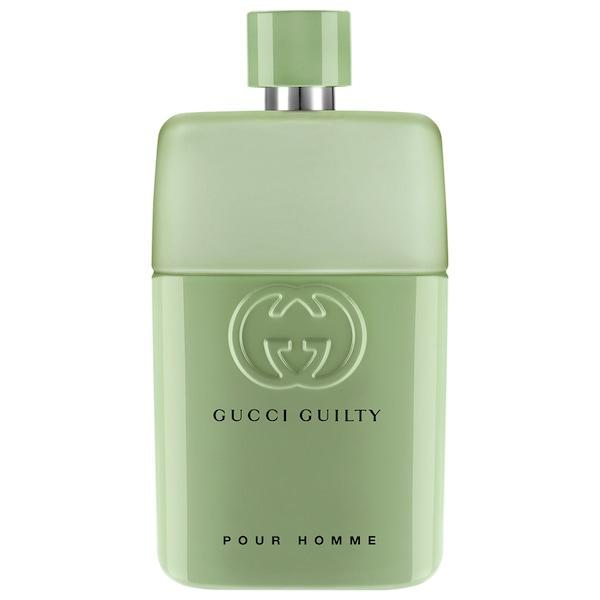 Gucci Guilty Love Edition Eau De Toilette Spray - Prestige Fragrance