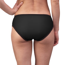Load image into Gallery viewer, X Da Hustla New Design Women's Briefs