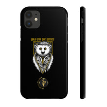 Load image into Gallery viewer, OFTB 1ST ED. - Tough Phone Cases