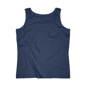 DS Women's Lightweight Tank Top