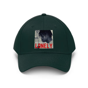 NBM Marcello - Lonely - Twill Hat