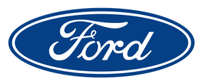 Ford PPE
