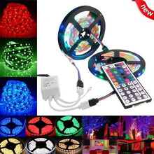 Load image into Gallery viewer, Magical LED Remote Control Strip Light