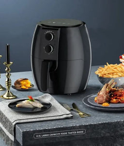 Trending Electric Air Fryer