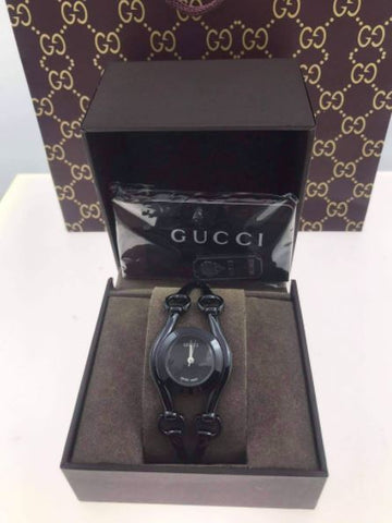 Gucci Watch 3