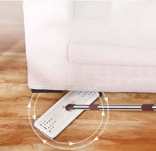 Load image into Gallery viewer, Best Microfiber Mop