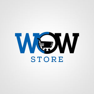 wowstore