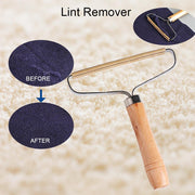 Portable Lint Remover wowstore