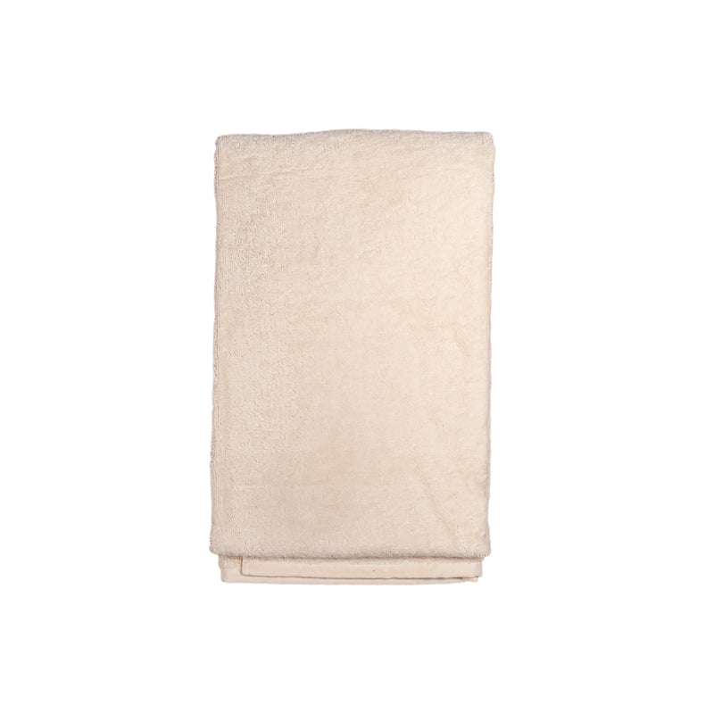 Organic Cotton Square