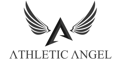 Athletic Angel