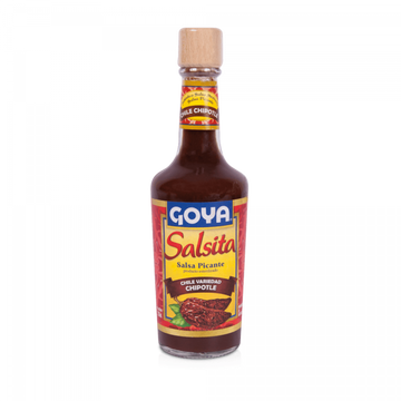 GOYA Salsita Chipotle (225ml)