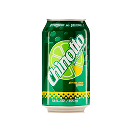 Chinotto (355ml)