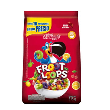 Froot Loops (315g)