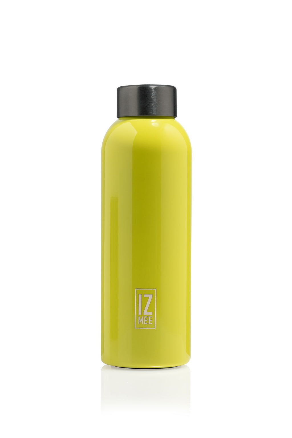 The One Glossy Thermic Water Bottle