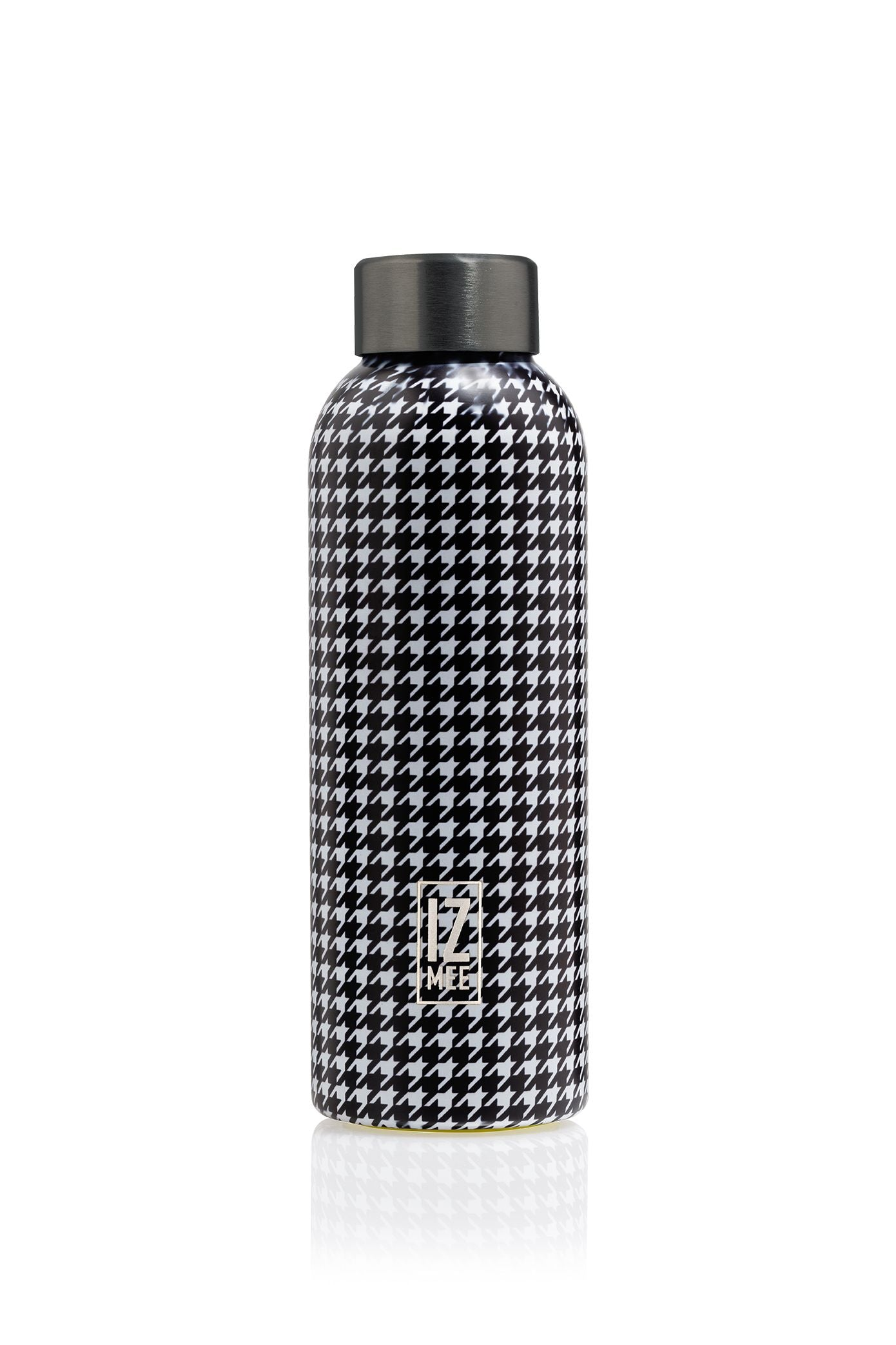 Coco Style Glossy Thermic Water Bottle