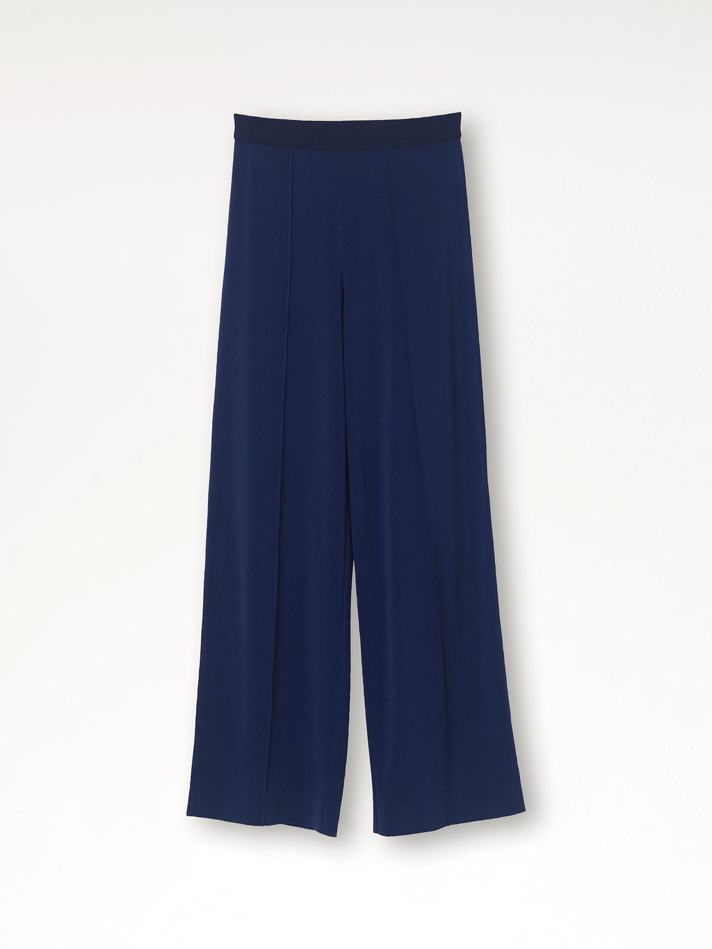 Miela Fluid Trouser