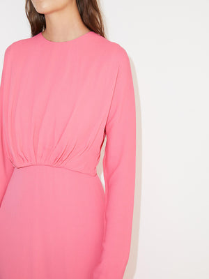 Azolla Pink Dress