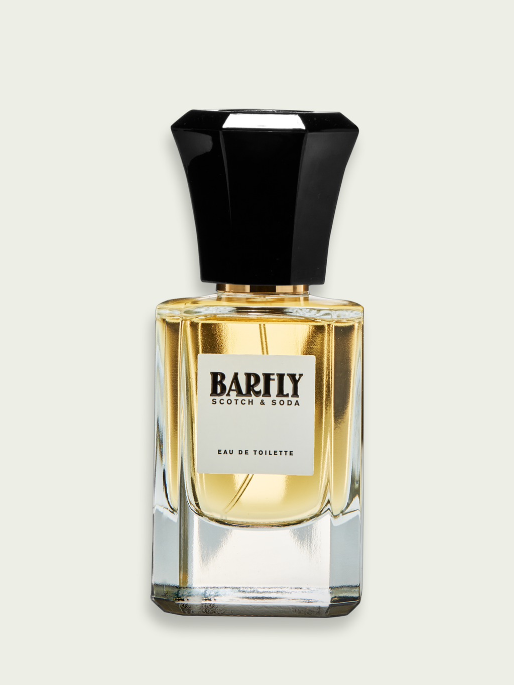 Barfly 50ml Fragrance