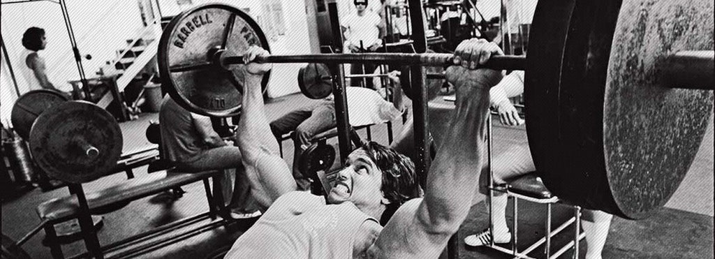 arnold developpe incline