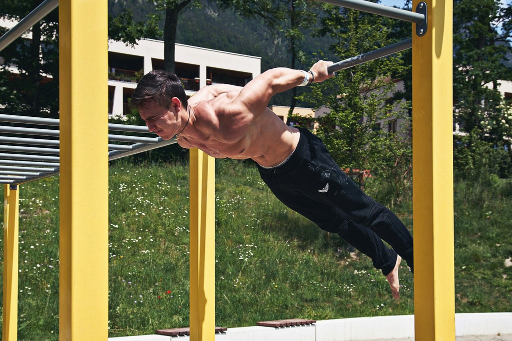 back-lever-muscle-up-hefesto